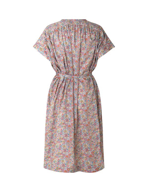 APOF - Maddie Dress - June Blossom