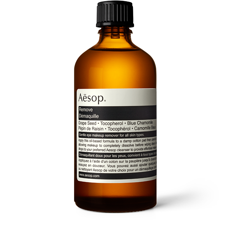 AESOP - Remove 60ml