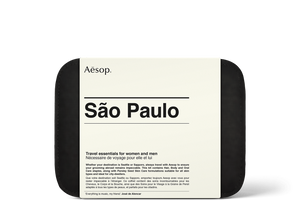 AESOP - SAO PAULO CITY KIT PARSLEY