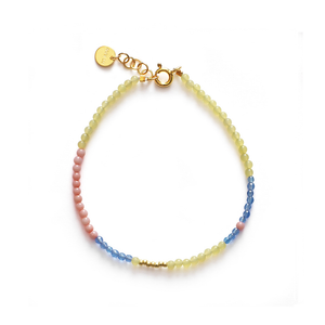 ANNI LU - SURF BRACELET GIRLY BANANACAT