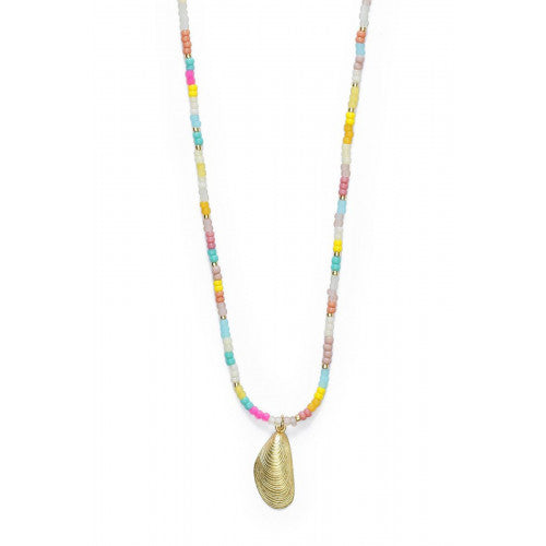 ANNI LU - Candy Eldorado Necklace - Candy