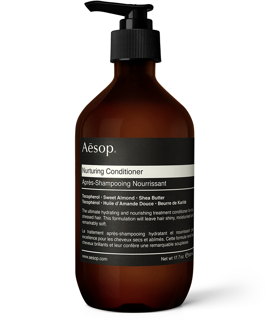 AESOP - Nurturing Conditioner 500ml