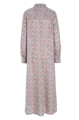 APOF - Alberte Dress - June Blossom