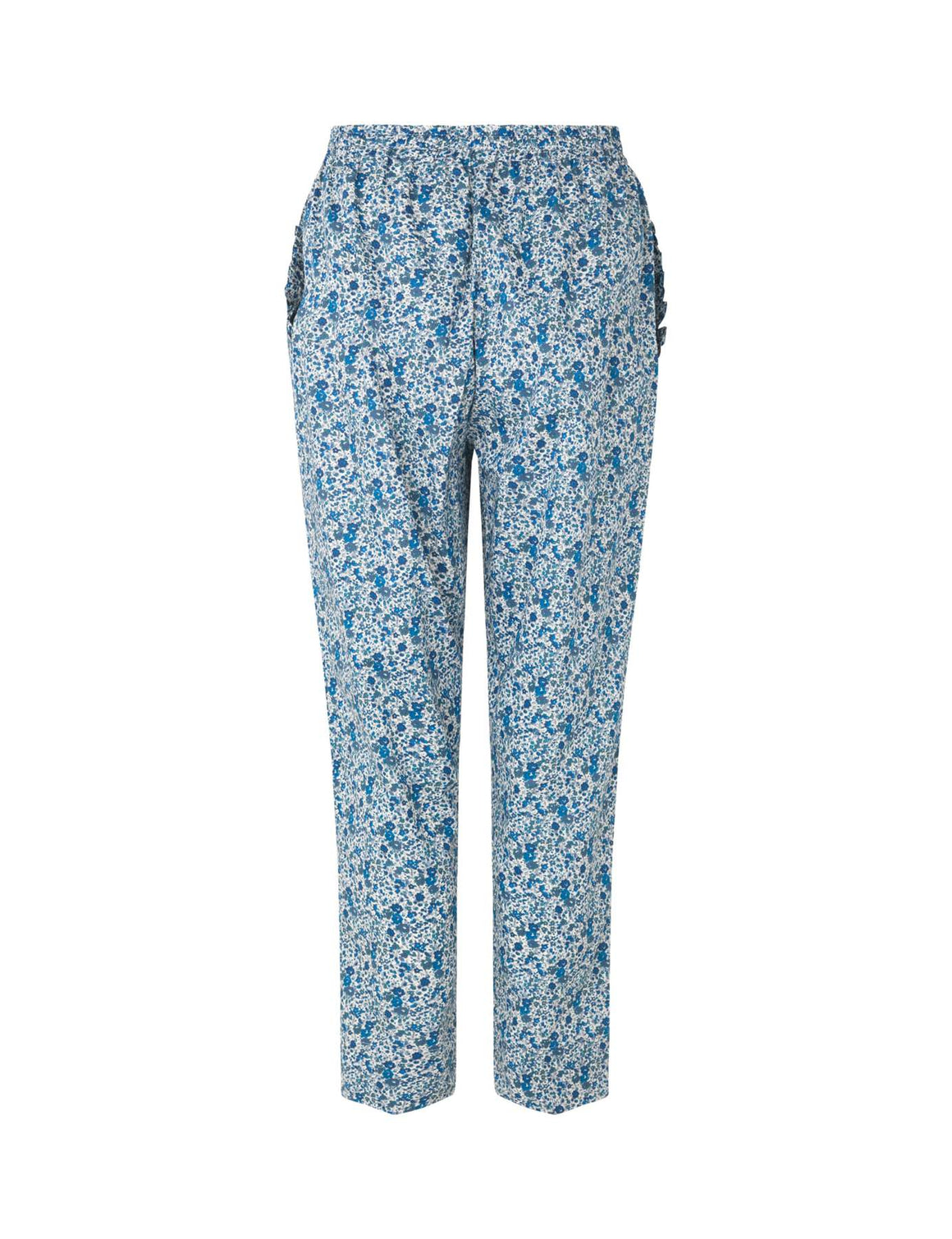 APOF - Sui Pants - Georgina