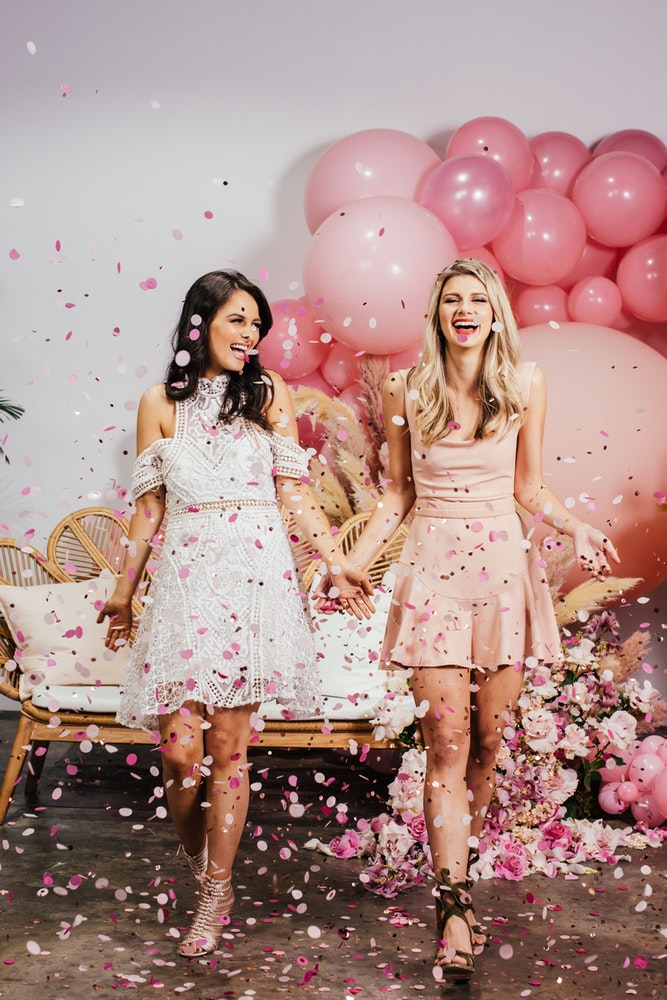 A Beginner's Guide to Hen Party Planning