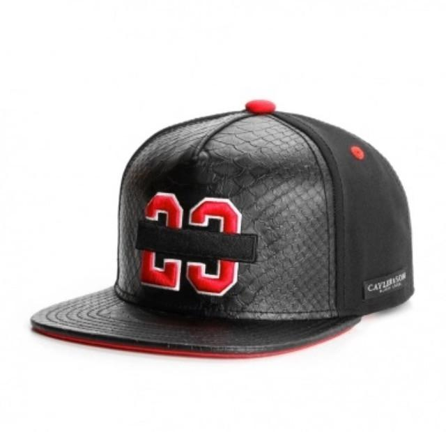 19e5c098 authentic jordan 23 banned leather snapback. hover to zoom f408f 54518