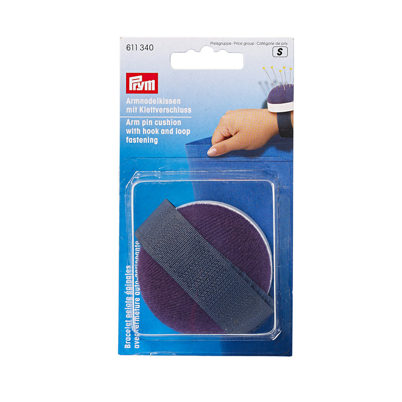 Prym - Arm Pin Cushion