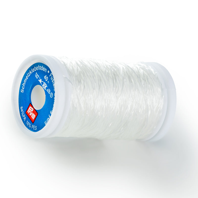 Prym - Fusible bonding yarn