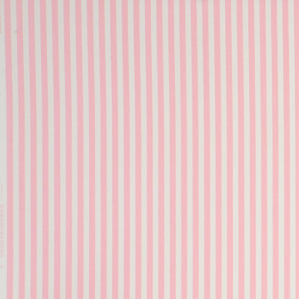 Party Stripe - Pink
