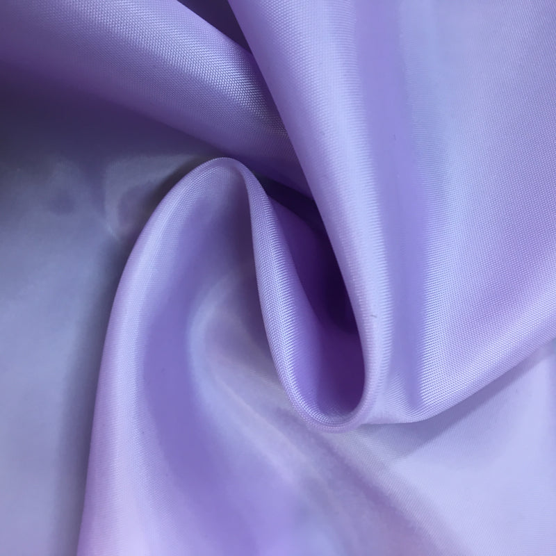 Dress Lining - Purple