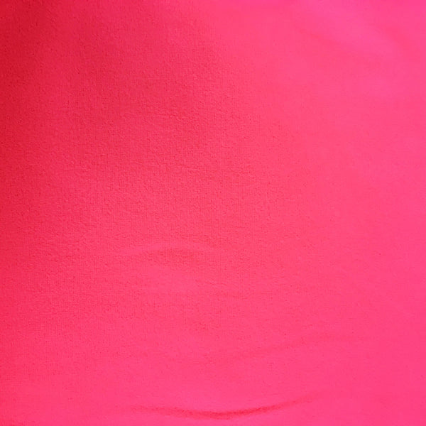 Dayglow Pink Jersey