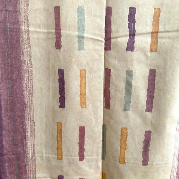 Ready Made Curtains -  Interlined