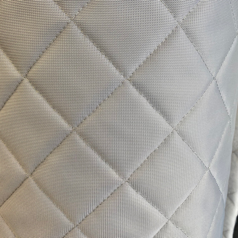Quilted Wadding