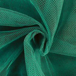 Grass Green - Dress Net
