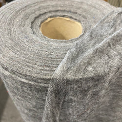 Fusible Interfacing - Light weight