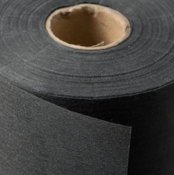 Fusible Interfacing - Heavy weight