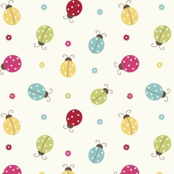 Ladybirds - Multi
