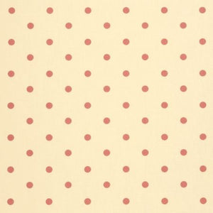Dotty Chintz