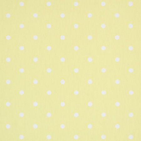 Dotty Yellow