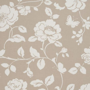 Meadow Taupe