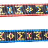ManMat Canicross and Skijoring Belt with leg loops