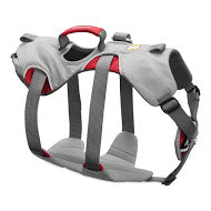 DoubleBack Dog Harness (Ruffwear)