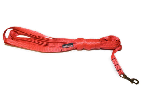 Long Line Dog Lead (ManMat)