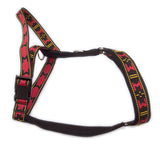 Deluxe Shoulder Harness (Manmat)