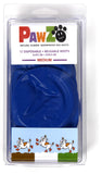 Pawz Disposable Dog Boots