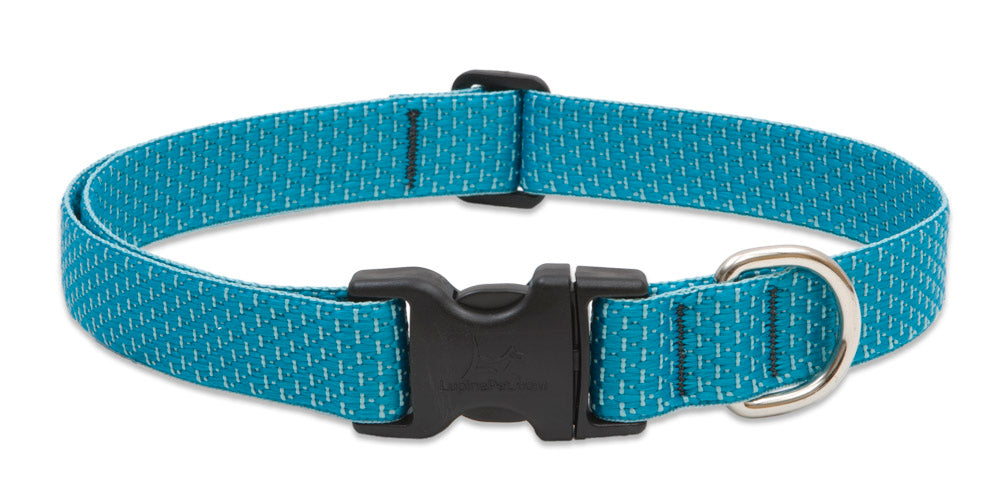 Lupine ECO Collars