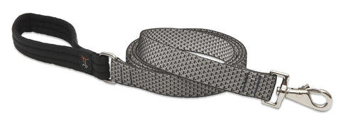 Lupine ECO Dog Lead