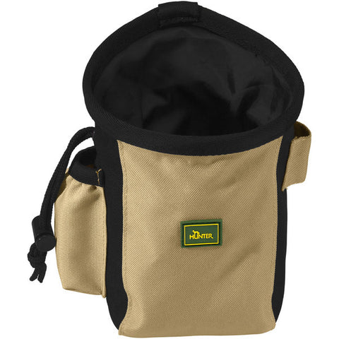 Beltbag Bugrino (Hunter)