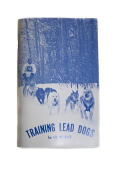 Training Lead Dogs