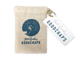 Treat Pouch (Goodchaps)