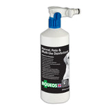Kennel, Patio & Multi-Use Disinfectant (Aqueos)