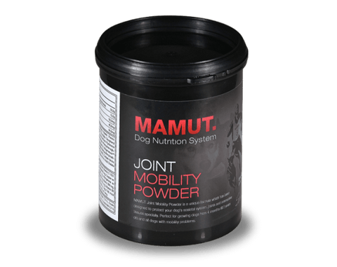 Joint Mobility Powder (Mamut)