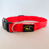 LED Collar (Howling Dog Alaska)