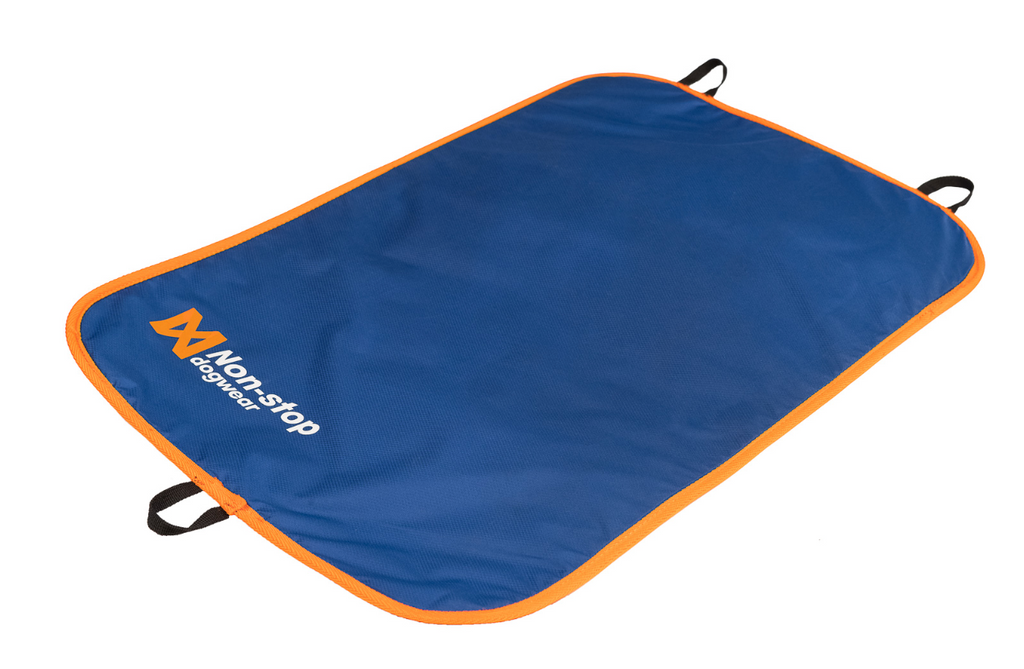 Musher Sleeping Mat (Non Stop Dogwear)