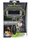 Hair Collection Tool (FURminator)