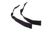 Replacement Side Straps (Non-Stop Dogwear)