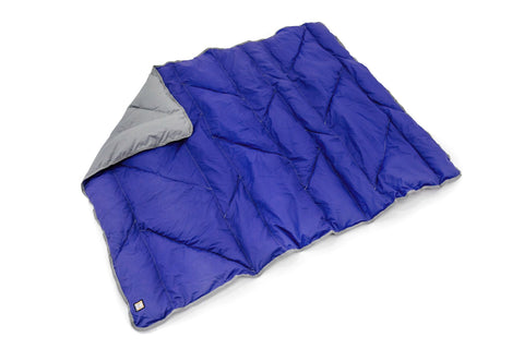 CLEAR LAKE™ BLANKET (Ruffwear)