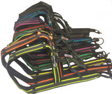 Cross Harness (Zero DC)