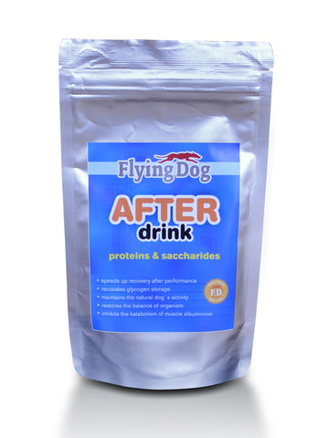 After Drink (Flying Dog)