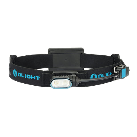Array Headtorch (Olight)