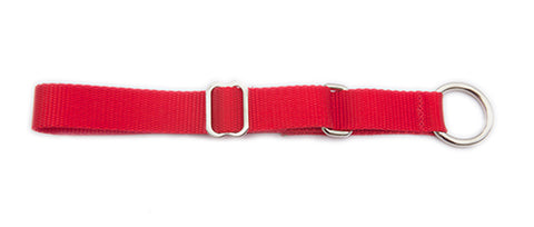 Alaskan Semi Slip Dog Collar
