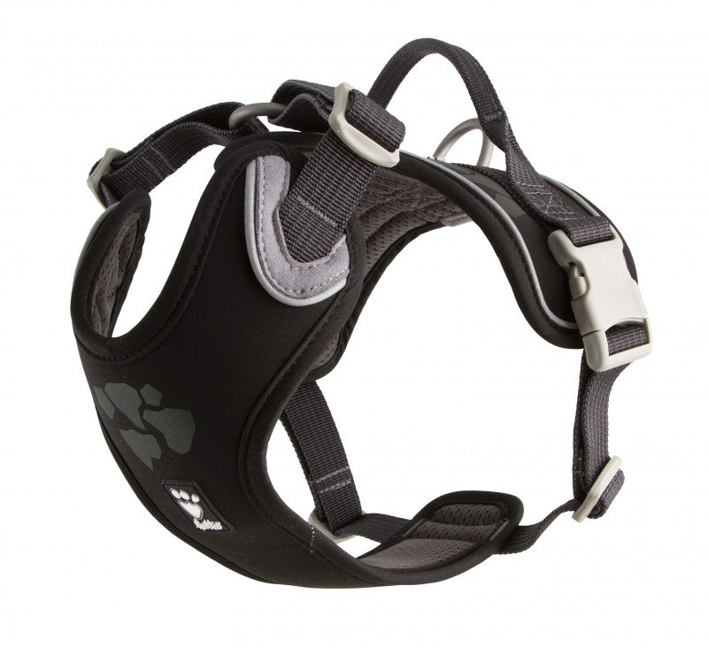 Weekend Warrior Harness - 60-80cm only (Hurtta)