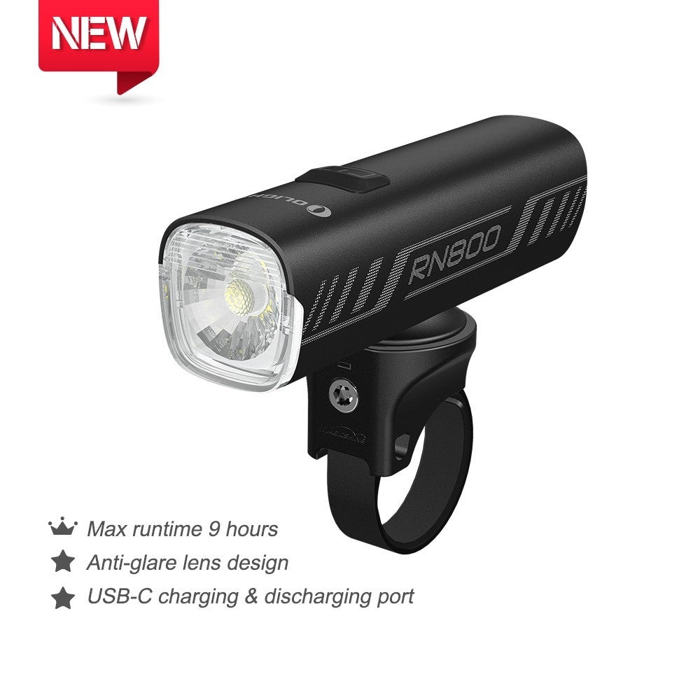 Bike Lights (Olight)