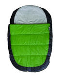 Sleeping Bag (Alcott)