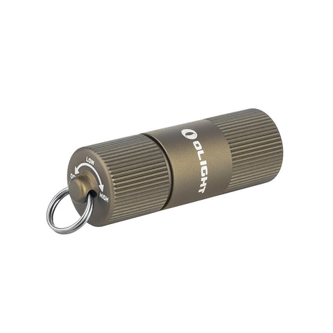 Keychain Torch (Olight)