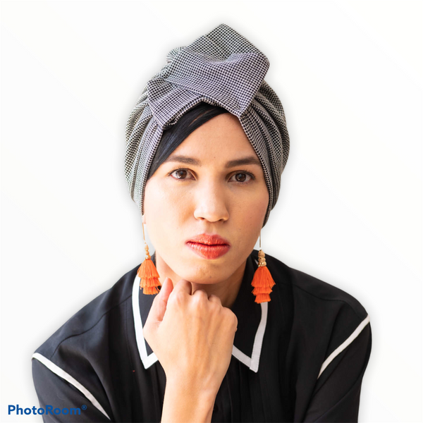 TURBANS || check out!